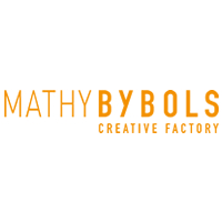 Mathy By Bools